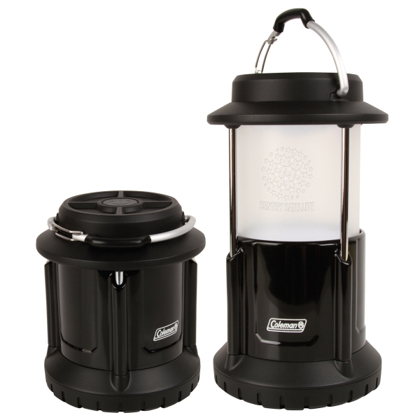 Item #225256 Divide™ + Pack-Away LED Lantern (625 Lumen)