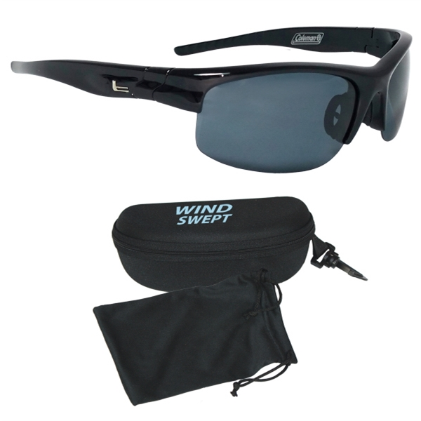 Item #6049C Trail Blazer Sunglass