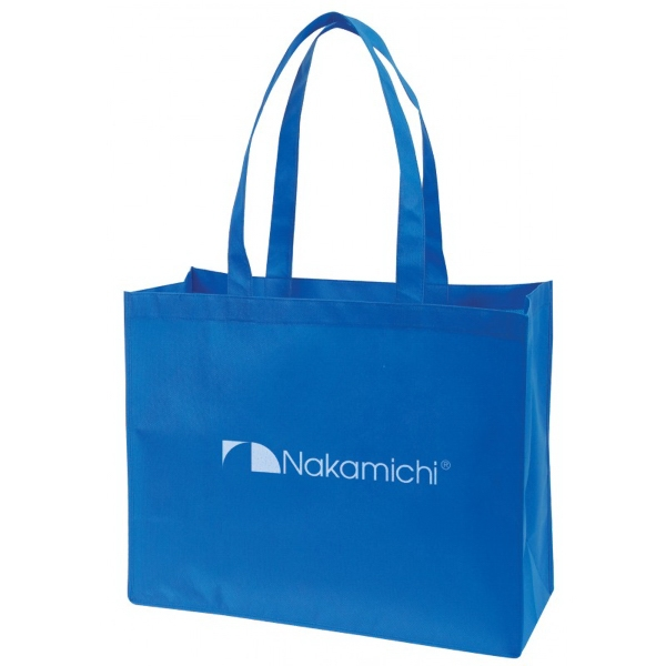 Item #NT111 Non-Woven Tote Bag