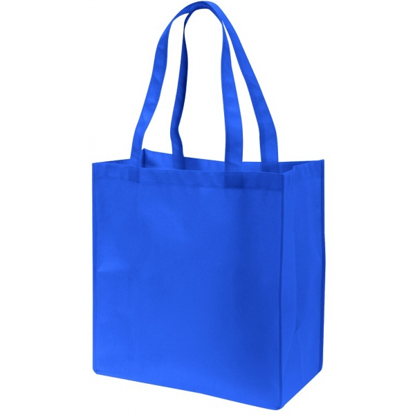 Item #NT110 Non Woven Tote Bag