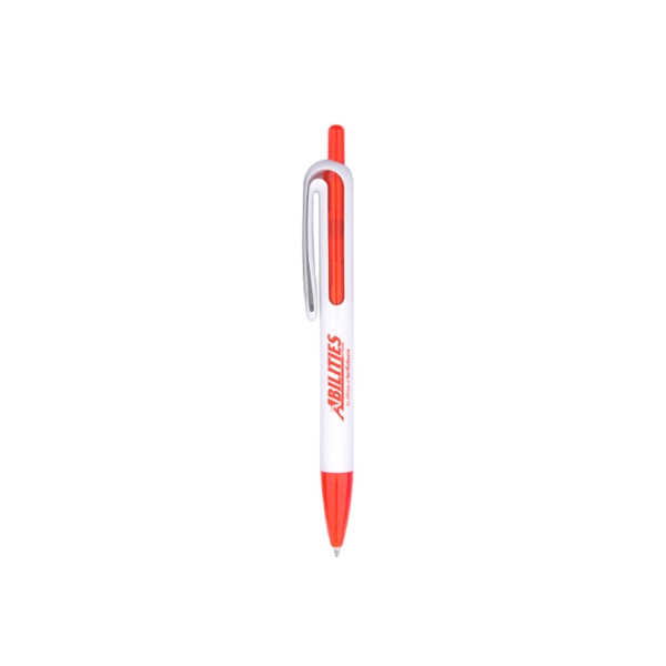 Item #BP-720 The Groove Pen