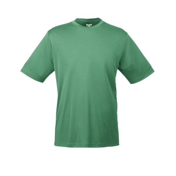 TEAM 365 Zone Performance T-Shirt TT11Y