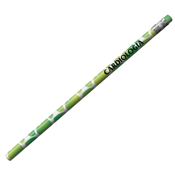 Item #20557 Mood Heart Pencil