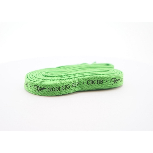 "Item #SHOLAC45 45"" Shoe Laces (Adult Female)"