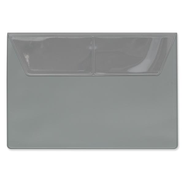 Auto Owners Manual Holder - Item #6064 - ImprintItems.com ...