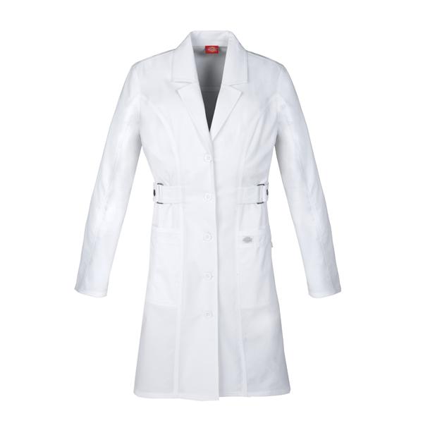 Gen Flex Youtility Lab Coat - Item #82410 - ImprintItems ...
