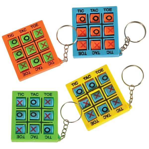 Tic-Tac-Toe Pocket