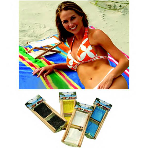 item  bhh beach head hammock  beach head hammock    item  bhh   imprintitems   custom printed      rh   imprintitems