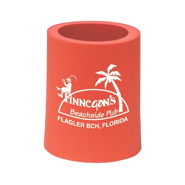 Item #FCH Foam can holder