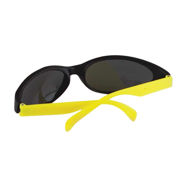 Item #SGA2417K Junior sunglasses