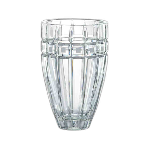 Marquis Waterford Crystal Vase Vase And Cellar Image Avorcor