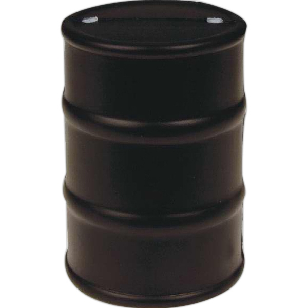 Item #SB-8037 Oil drum stress reliever