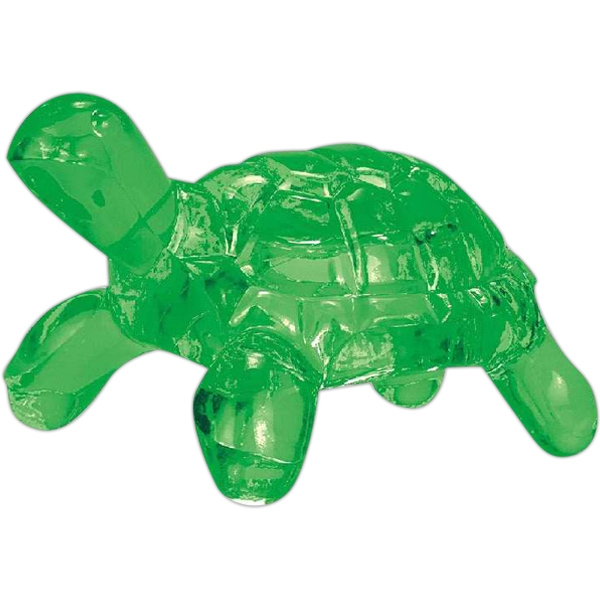 Item #AM-0125 Turtle shaped massager