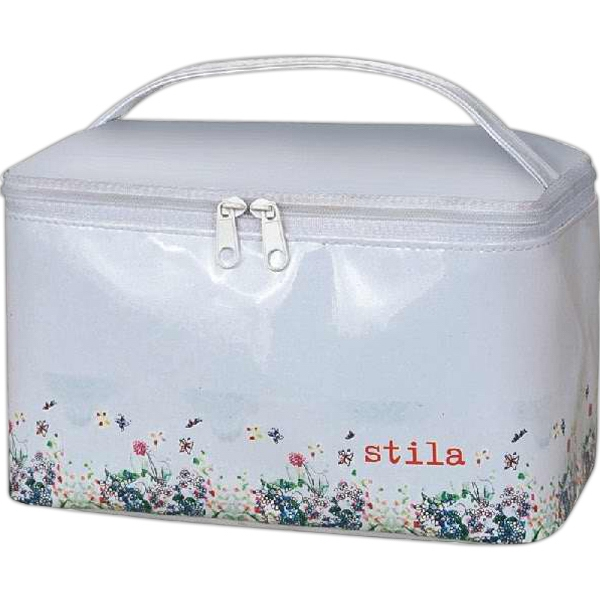 Item #AW-339 Cosmetic bag