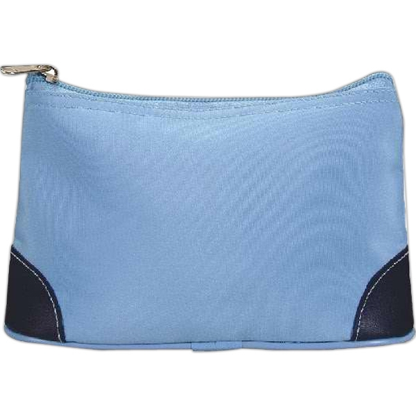 Item #AW-074 Cosmetic Bag