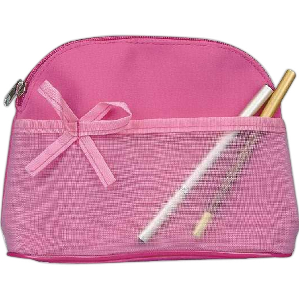 Item #AW-083 Cosmetic Bag