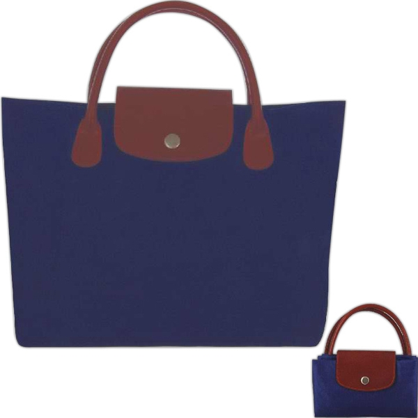Item #AW-309 Tote Bag