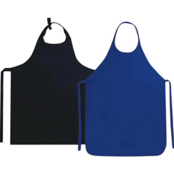 Item #AO-0100 Nylon apron