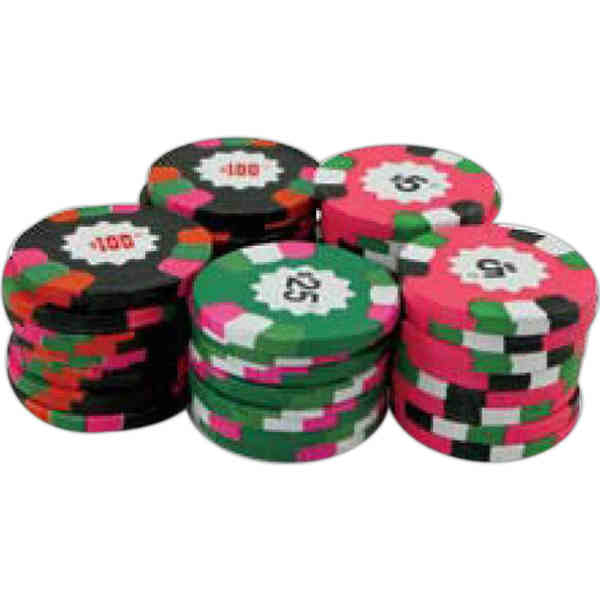 Asia pacific online gambling