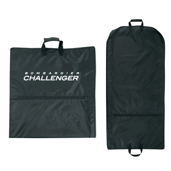Item #B-8976 Garment Bag