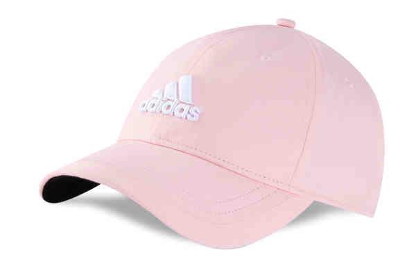 Adidas Hat Womens Pink
