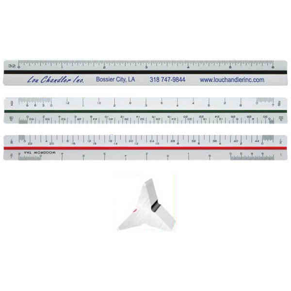 show 1 32 scale ruler images - reverse search