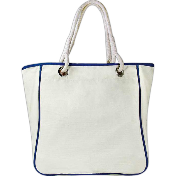 Item #AW-386 Perfect Beach Tote