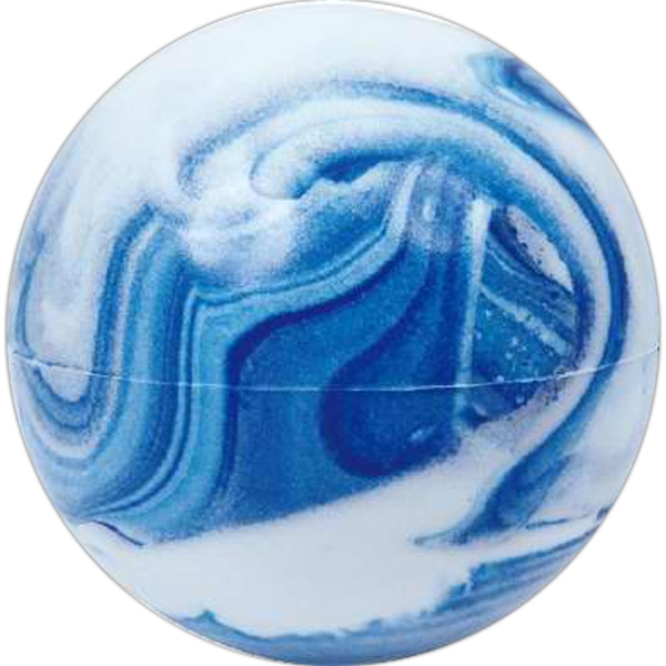 Item #SB-8091 Marbled Stress Reliever