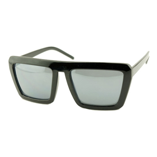 Item #GW-3008 Retro Sunglasses