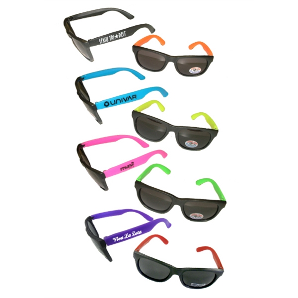 Item #SPORTS 627 Stylish And Fashionable Sunglasses - E627
