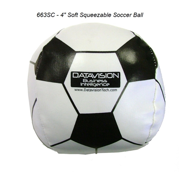 Soccer Ball Key Holder E608 & Variety *