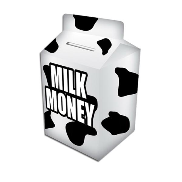 #funny - #Milk carton missing smile coffee mug | Mugs ... |Custom Milk Carton Missing Person