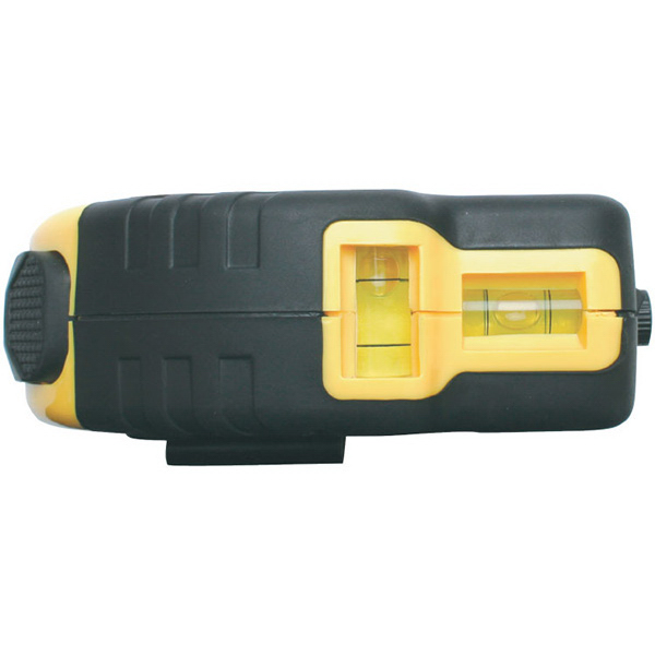 Item #TP490 All in 1 Professional Tape Measure